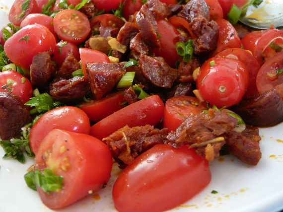 For page tn 16 08 35 36 salade met chorizo  2